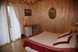 chambres d h es arcachon chambre d h es bassin d arcachon 100 images chambre d hote