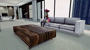 mb coffee table yo yo akiza izinski yo gi oh gta5 mods