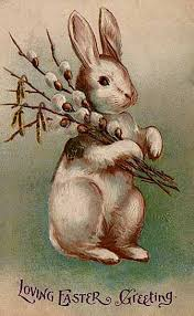 the story of the easter bunny easter bunny
