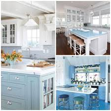 themed kitchen 5 key components of a mellow kitchen