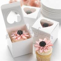 Heart Shaped Candy Boxes Wholesale Cheap Heart Shaped Candy Box Supplies Free Shipping Heart Shaped