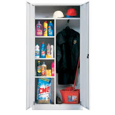 storage cabinet all architecture and design manufacturers videos