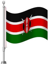 Images Kenya Flag Kenya Flag Png Clip Art Best Web Clipart