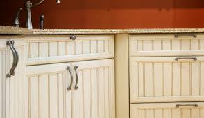 glazed kitchen cabinet doors cabinet awesome rustic cabinet doors pecan maple glaze kitchen