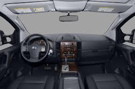nissan titan interior 2017 2011 nissan titan price photos reviews u0026 features