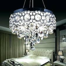 Chandelier Spray Cleaner How To Clean Chandeliers Chandeliers Cleaning