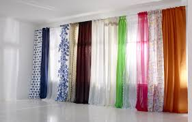 rideau de cuisine pas cher rideaux de cuisine pas cher excellent dco rideau pour salon moderne
