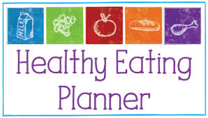 meal planner online healthy family meal planning free online tools