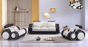 fresh white sitting room furniture best design for you 4357
