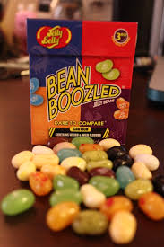 where to buy gross jelly beans jelly beans yeo