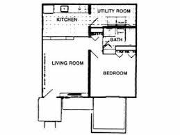 Carleton Floor Plans Carleton Court Rentals Erie Pa Apartments Com