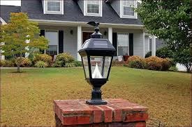 small outdoor post lights small outdoor post lights garden l posts small outdoor design