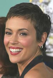 butch haircuts for women ladies do not cut your hair short exle 7 843 page 3