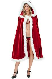 christmas costumes christmas costume 015715 christmas costumes for