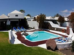 whitebeach holidays lanzarote holiday accommodation heredad