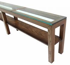 Long Coffee Table by Extra Long Couch Table Best Home Furniture Decoration