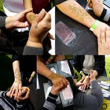henna tattoos henna henna temporary tattoos temporary