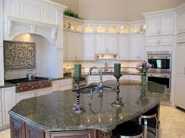 award winning kitchen design award winning kitchen designs best