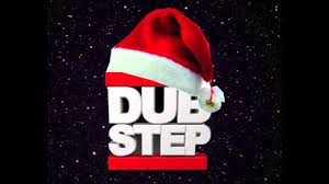 christmas songs dubstep remix youtube