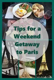 1713 best travel images on travel tips travel