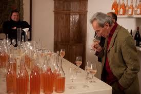 cuisine et vin cuisine et vins de chateau d esclans
