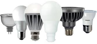 Compare Led Cfl Light Bulbs by Buying And Switching To Led Bulbs Learn Led Which Led Light