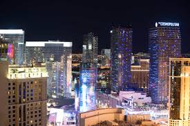 mgm grand signature 2 bedroom suite luxury two bedroom upper penthouse suite adjoining deluxe suites