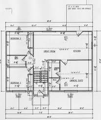 laughery floor plan harvest ridge subdivision