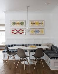Walk In Kitchen Pantry Design Ideas Kitchen Dazzling Modern Kitchen Pantry Cabinet Kitchen Pantry