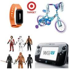 target black friday offer black friday deal roundup hours coupons freebies and more