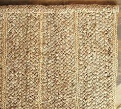 Jute Outdoor Rugs Cheap Jute Rugs Bosli Club