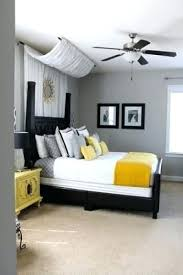 what colors go with grey walls grey colour combination living room colour schemes grey living room