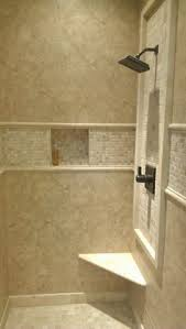 Plastic For Shower Wall by Plastic Wall Panels For Bathrooms Plastic Cladding For Bathroom