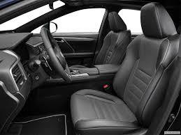 lexus navigation update uae car features list for lexus rx 2016 350 f sport uae yallamotor