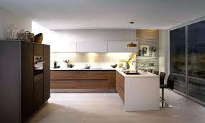 construire une cuisine comment construire une cuisine tigerptc info