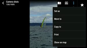 xerox print service plugin android apps on google play