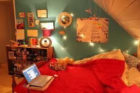 Christmas Light Bedroom by Fairy Lights Bedroom Tags Mood Lighting Bedroom Tumblr Bedroom