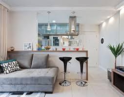 Extreme decoração de apartamento com 50 metros quadrados - Pesquisa Google  @RA69