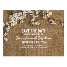 Save The Dates Postcards Custom Save The Date Postcards Zazzle Co Uk