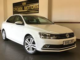 used volkswagen jetta manual for sale motors co uk