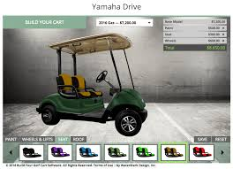 bygc 2 6 has arrived yamaha drive model available with