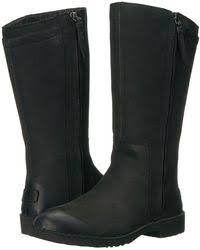 ugg sale lord and shop s ugg boots from 90 lyst