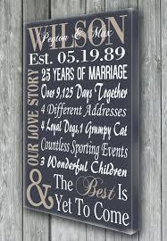 15 year anniversary gift wonderfull 15 year wedding anniversary image b 4715 johnprice co