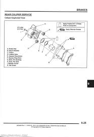 2005 polaris ranger 700 xp wiring diagram wiring diagram and hernes