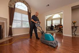 wood floor cleaning service san antonio jpg