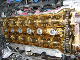 mercedes engine recommendations the 15 000 mile change myth the damage done to your engine