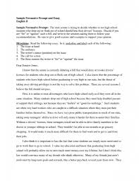 high argumentative essay sample examples persuasive essays