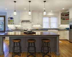 Modern Kitchen Lighting Ideas Kitchen Lighting Kitchen Gorgeous Pendant Lights For Kitchen