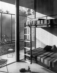 Growing Up at     Chautauqua  Case Study House No       Eames Office