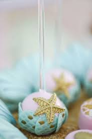 Easter Decorated Cake Pops by 881 Best Cake Pop Ideas Images On Pinterest Cake Ball Candies